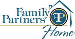 Family Partners Home